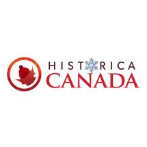 Historica-Canada