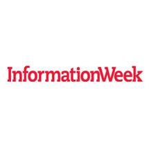 Information-Week
