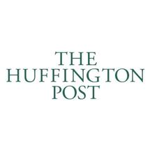 huffintonpost