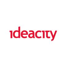 m_idea-city